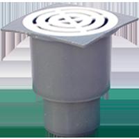 gumno-sifon-vertikalen-featured