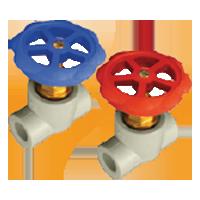 hp ventil