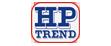 HP trend